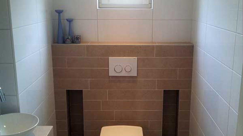 smits-toilet-1